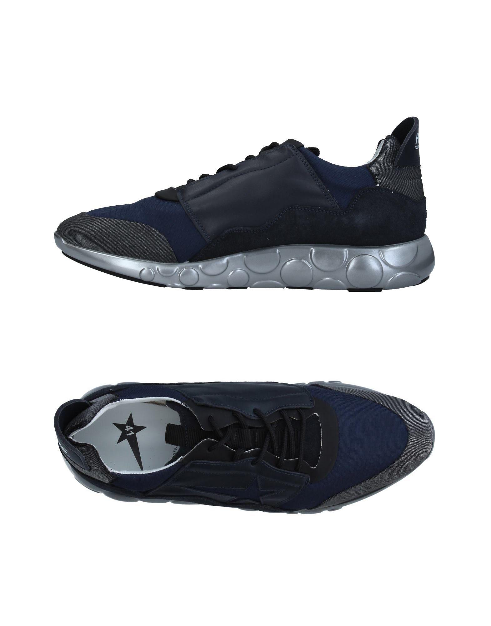 Haus Golden Goose Sneakers Herren  11357037LA Gute Qualität beliebte Schuhe