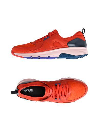 A buon mercato Sneakers Camper Donna - 11357053UA alta qualità