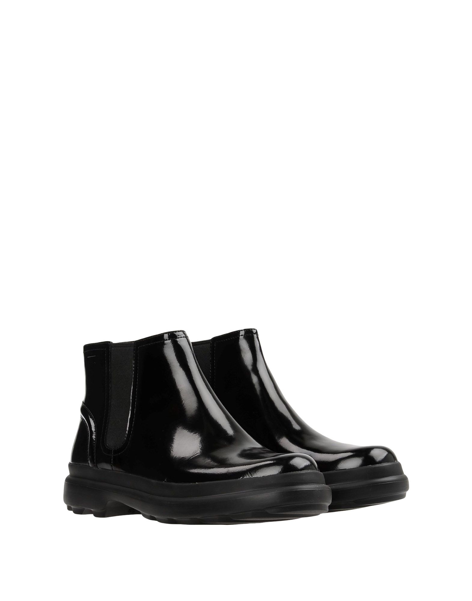 Stilvolle billige Schuhe Camper Chelsea Boots Damen  11357061KM