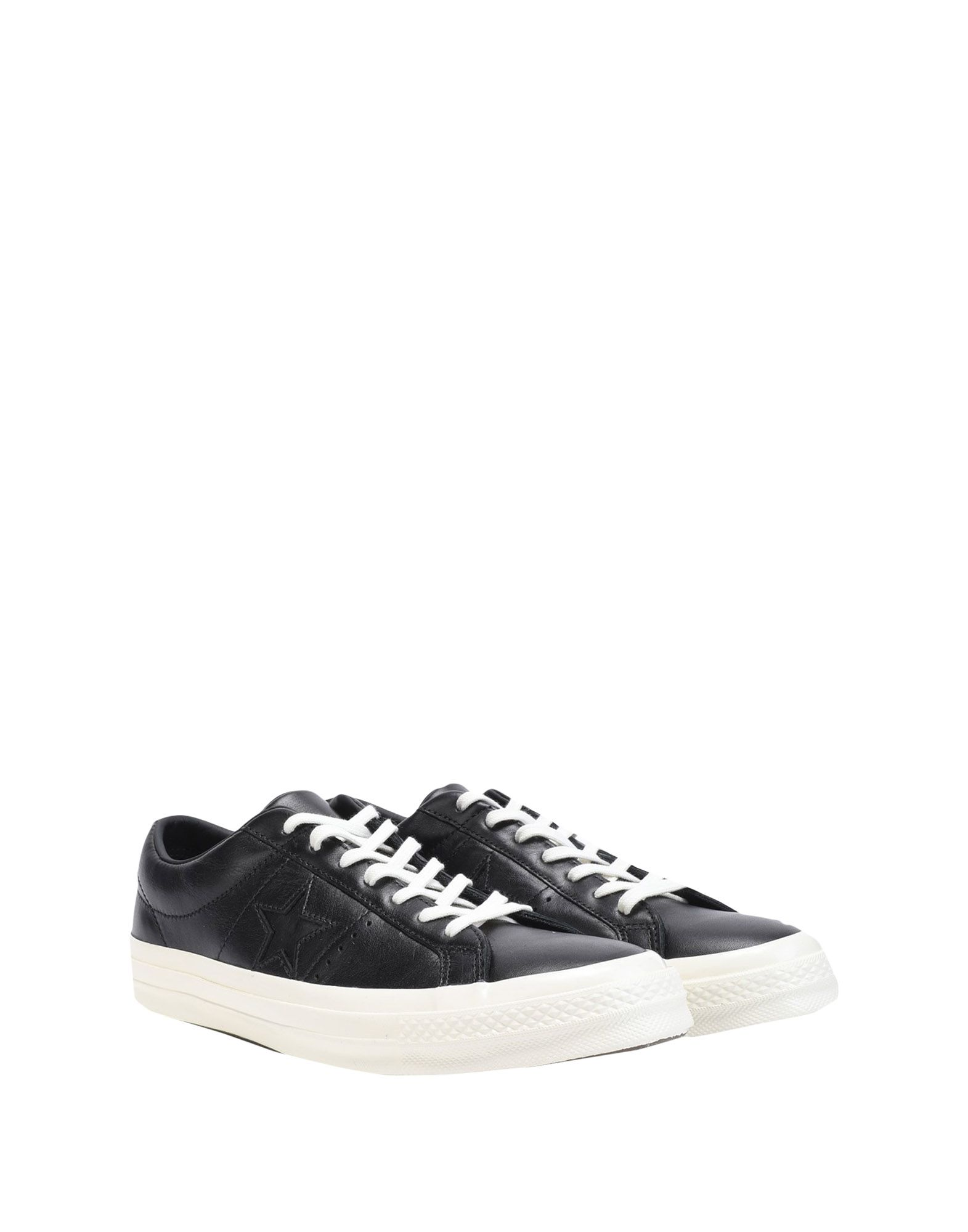 Converse All Star One Star Ox Leather Tapestry Tapestry Tapestry  11357070LA Heiße Schuhe 781efc