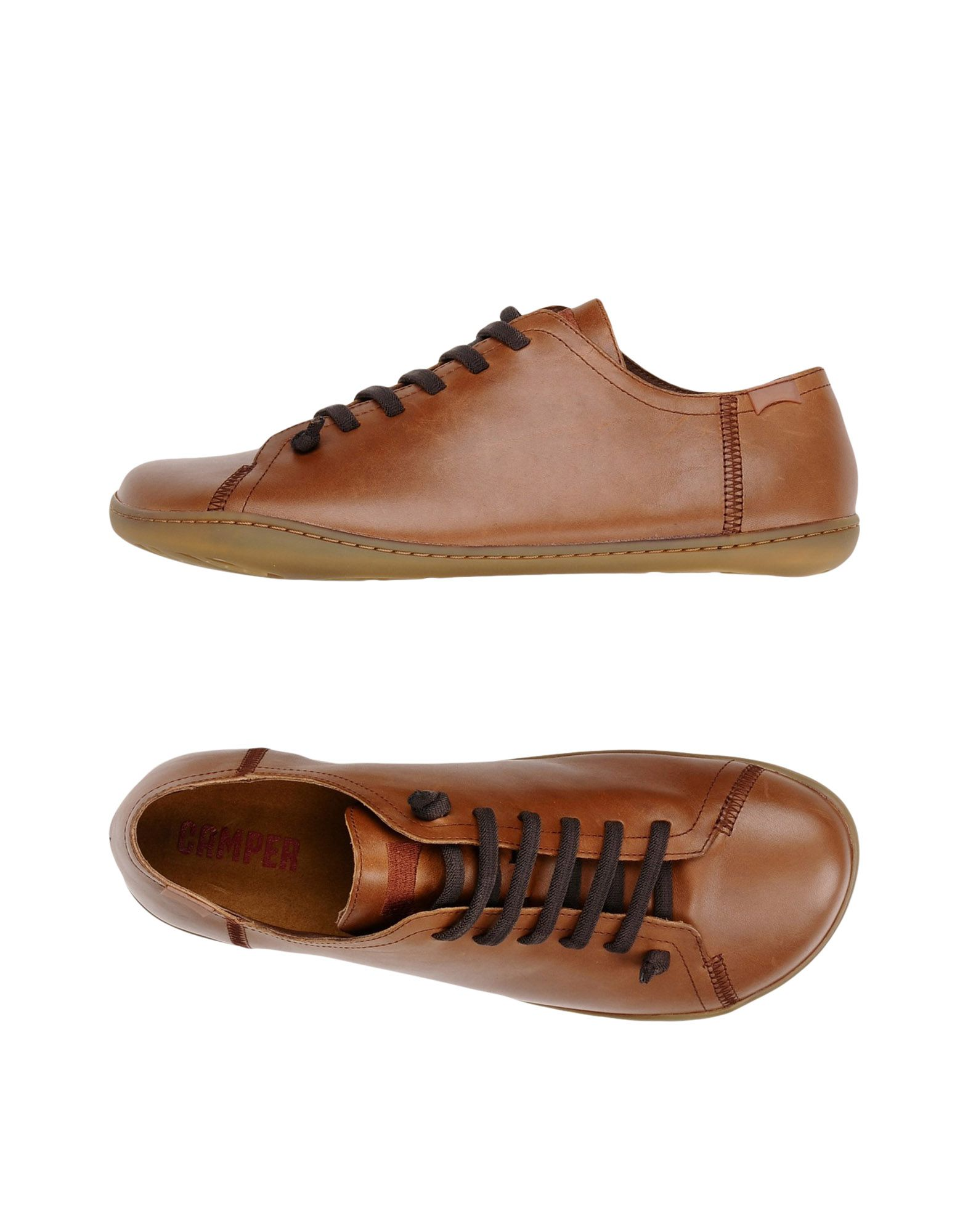 Sneakers Camper Uomo - Acquista online su
