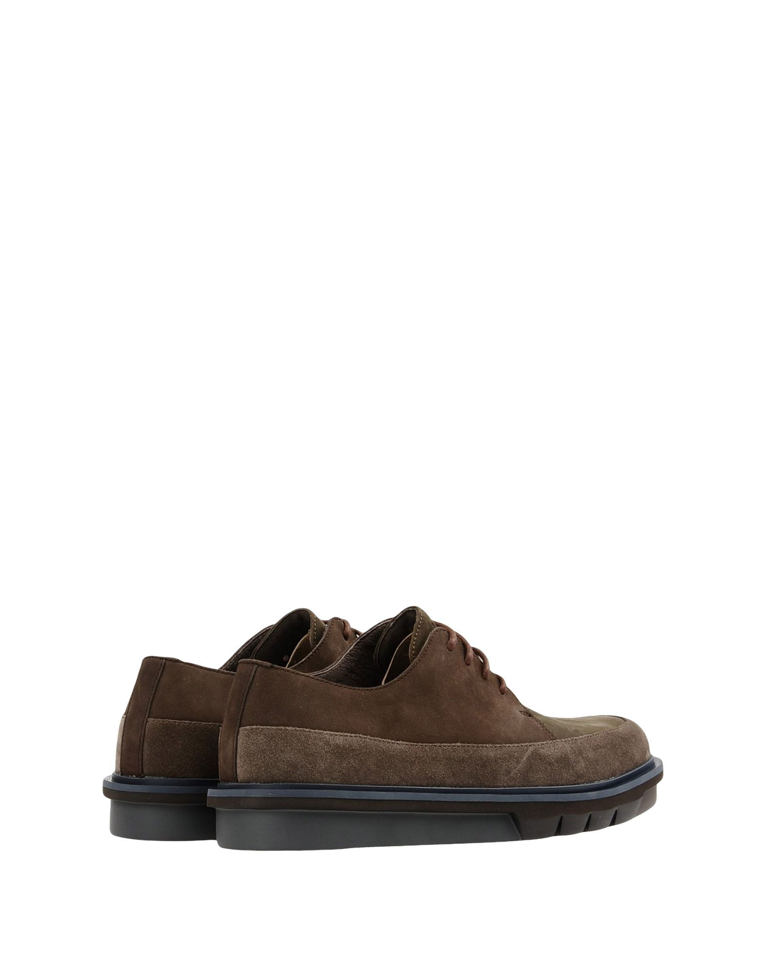 Chaussures - Tribunaux Atwood Brian wR2K1pg12