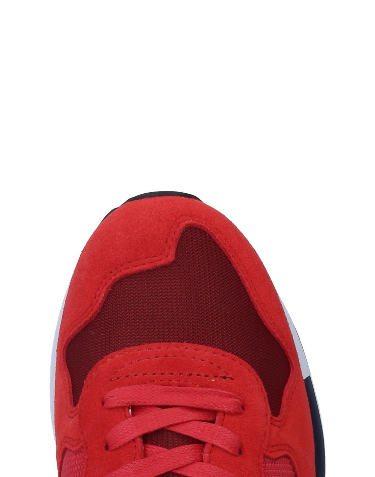 Diadora Heritage Sneakers  Herren  Sneakers 11357092TC Neue Schuhe 52e749