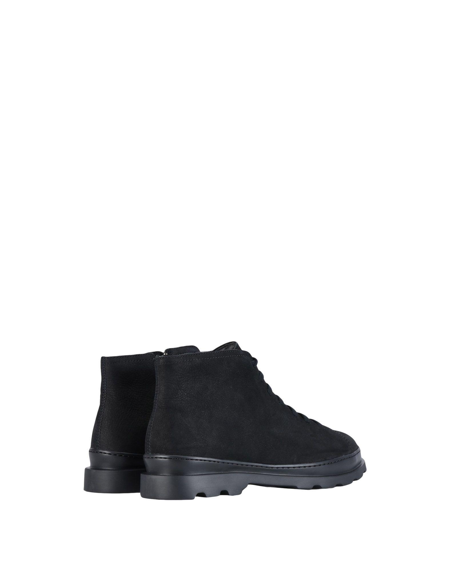 Camper Stiefelette Herren  11357099RW Schuhe Gute Qualität beliebte Schuhe 11357099RW af8fd5