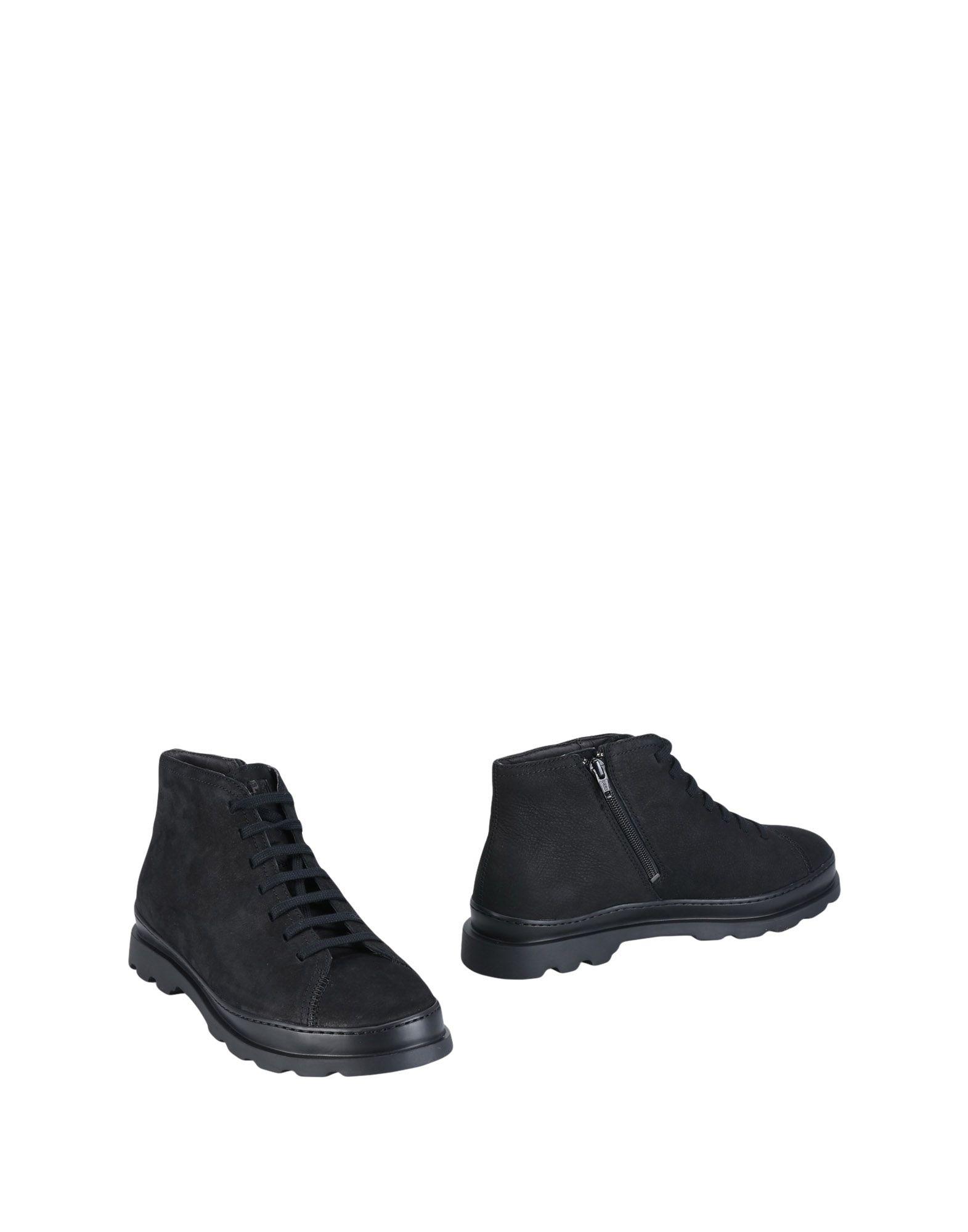 Sneakers Veja Donna - 11500884MU Scarpe economiche e buone