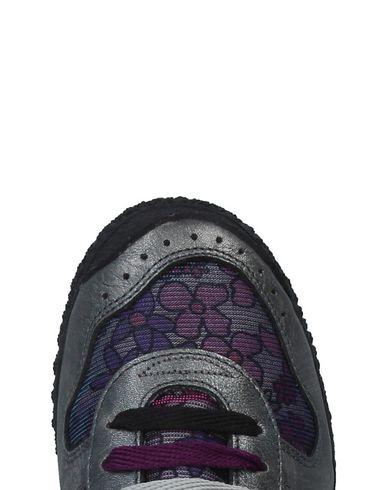 Sneakers MUNICH Sneakers MUNICH MUNICH Sneakers MUNICH Sneakers Sneakers MUNICH MUNICH Sneakers YqYdgra