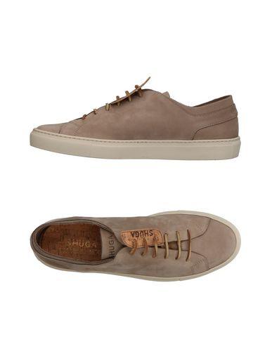 Sneakers SHUGA Sneakers SHUGA SHUGA xPwOqz6ZnR