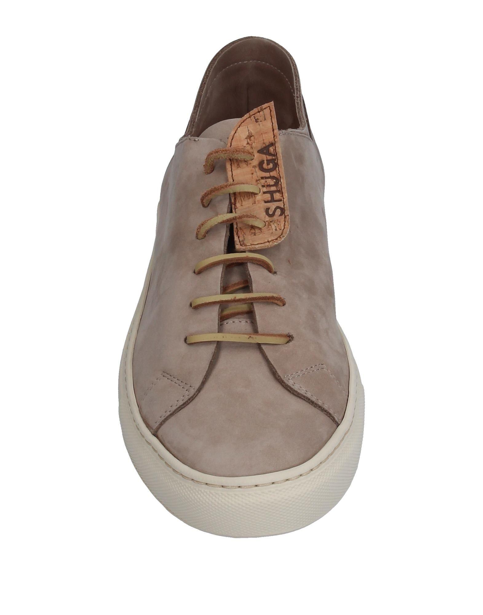 Sneakers Shuga Homme - Sneakers Shuga sur