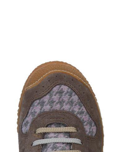 Ausverkauf MUNICH Sneakers Freies Verschiffen Authentische Speicher Mit Großem Rabatt Outlet Kaufen Freies Verschiffen Auslass n2K9B4CN2