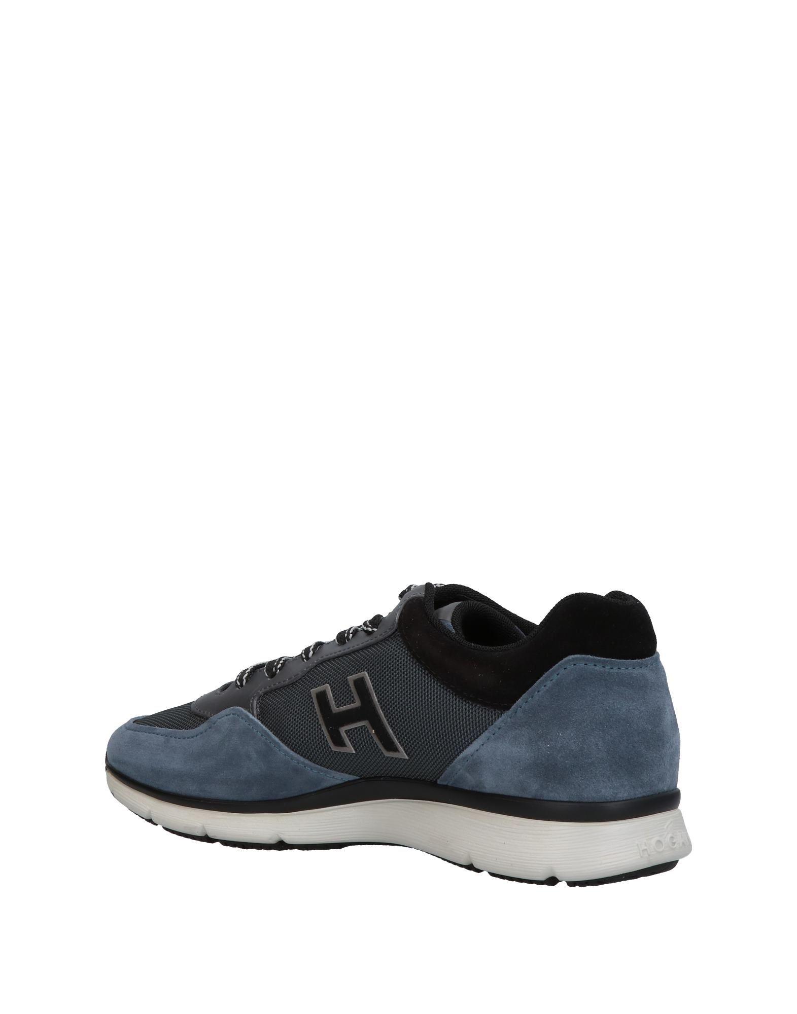 Hogan Sneakers Herren  11357241OP Schuhe Gute Qualität beliebte Schuhe 11357241OP 084a40