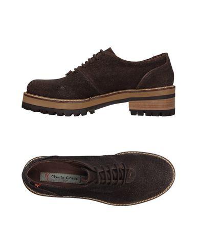 CHAUSSURES - Chaussures à lacetsManila Grace XDUNs
