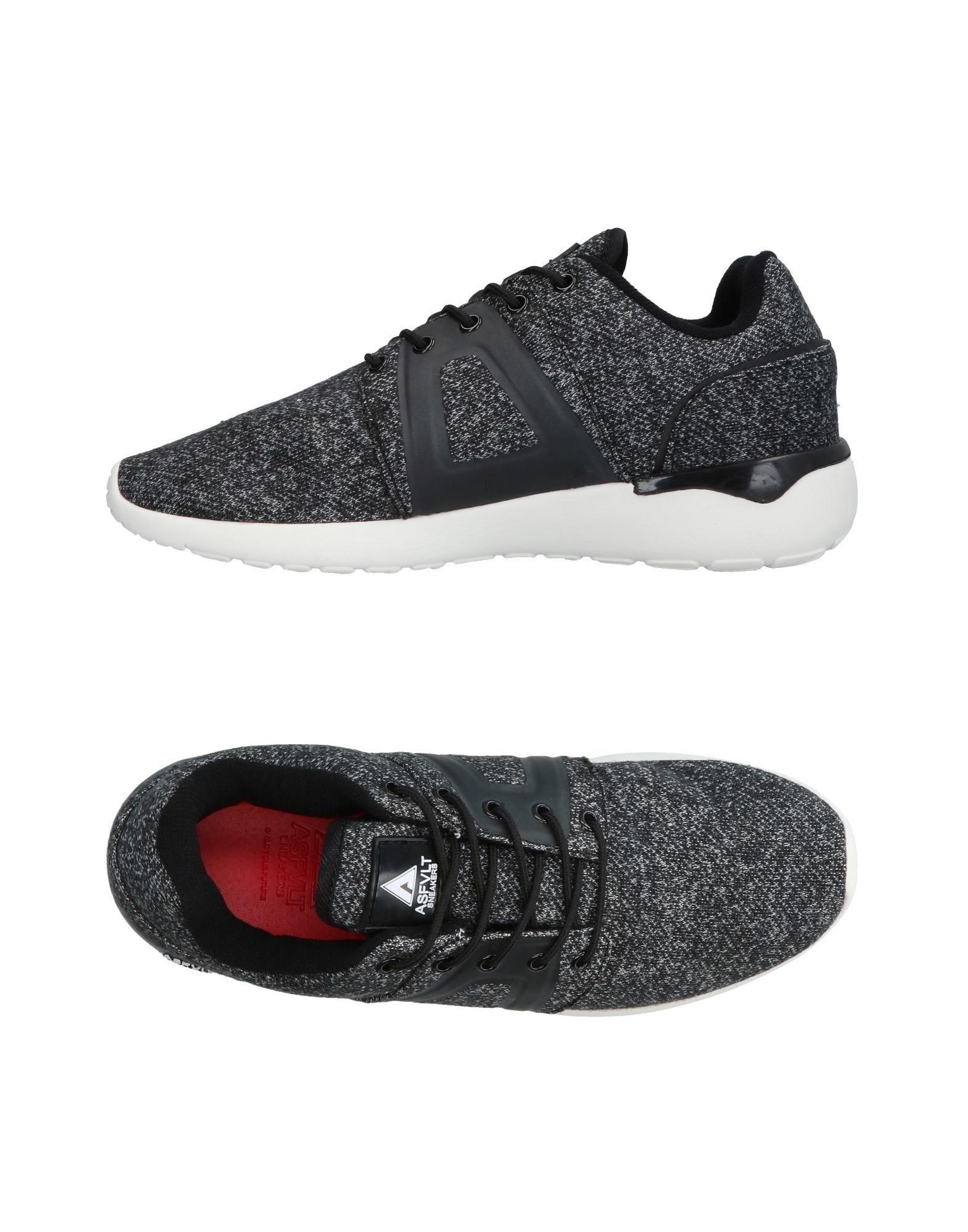 Sneakers Asfvlt Uomo - 11357447IA Scarpe economiche e buone