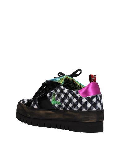 YAB Sneakers Versand Rabatt Verkauf Großer Verkauf 7ovfrxvzR