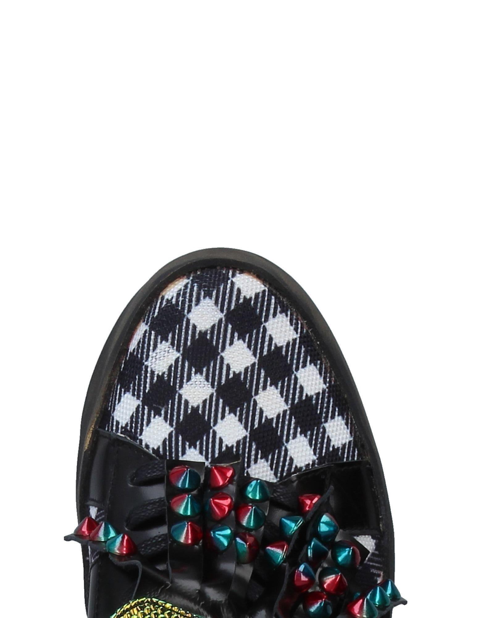 Sneakers Yab Femme - Sneakers Yab sur