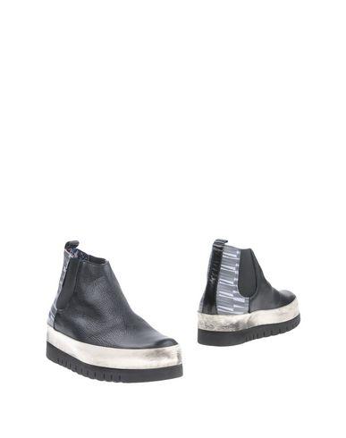 Zapatos Zapatos Zapatos de mujer baratos zapatos de mujer Botas Chelsea Yab Mujer - Botas Chelsea Yab   - 11357500LL 1e720a