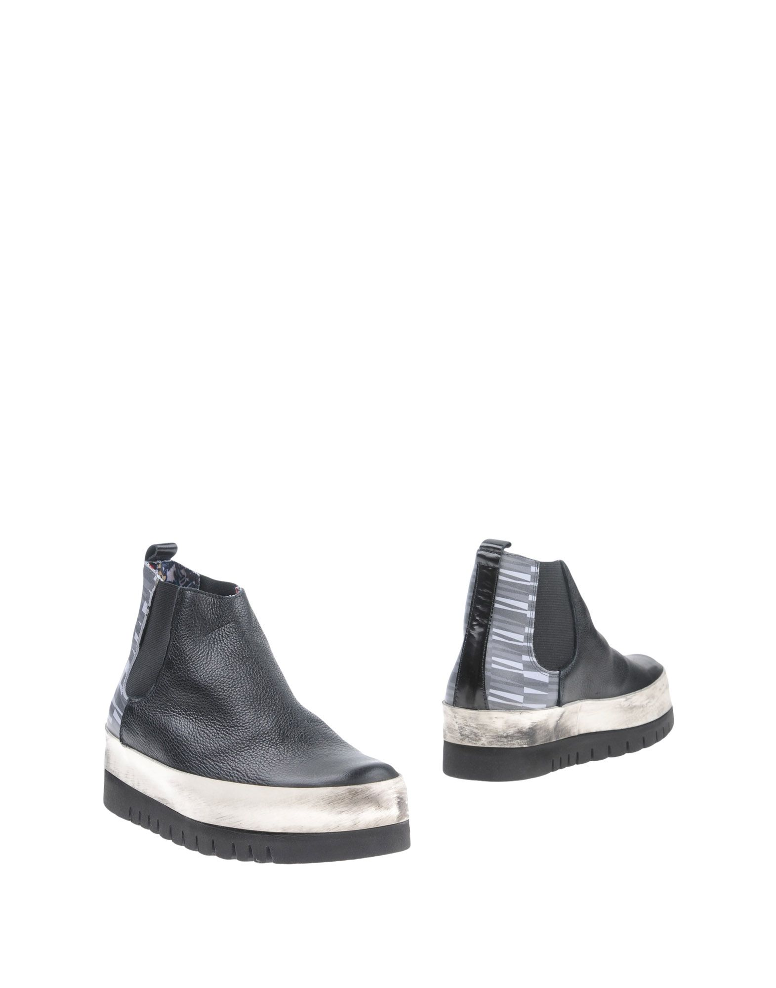 Chelsea Boots Yab Donna - 11357500LL