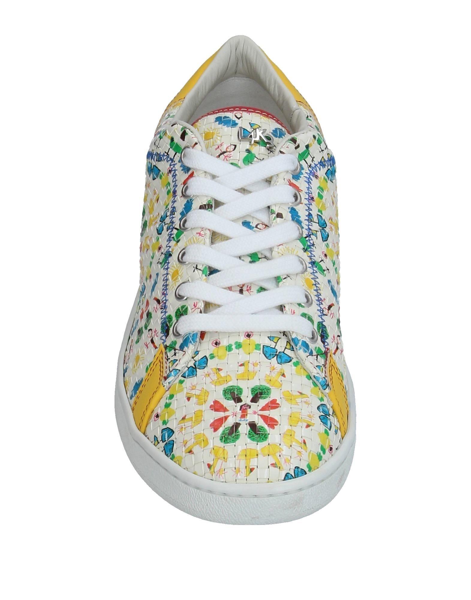 Rabatt echte Schuhe L4k3 Sneakers 11357512IF Herren  11357512IF Sneakers 73246b