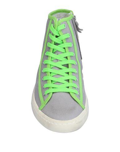 T D A Sneakers D E Sneakers A E T T A E D wqTAFpn