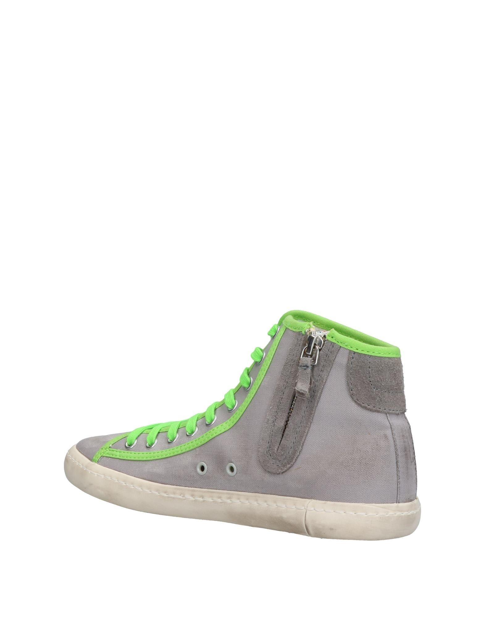 D.A.T.E. Sneakers Sneakers Sneakers Herren  11357514MW Heiße Schuhe 3064f2
