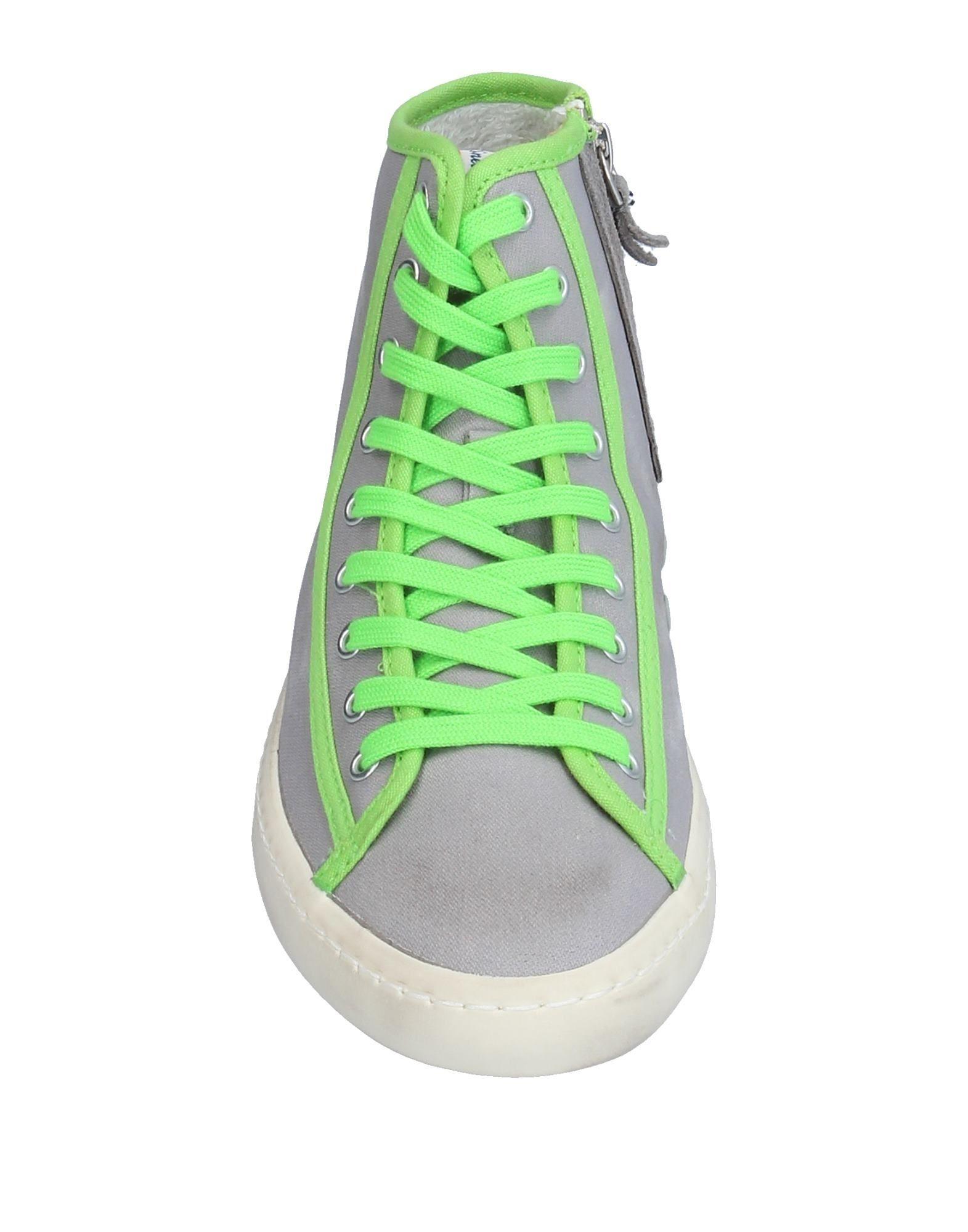 D.A.T.E. Sneakers Schuhe Herren  11357514MW Heiße Schuhe Sneakers 5cdd68