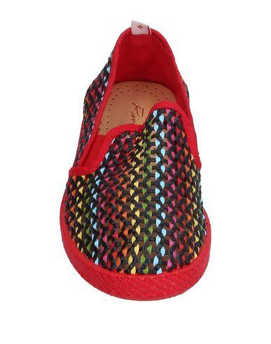 Sneakers RIVIERAS RIVIERAS Sneakers RIVIERAS 6SfnW6gR