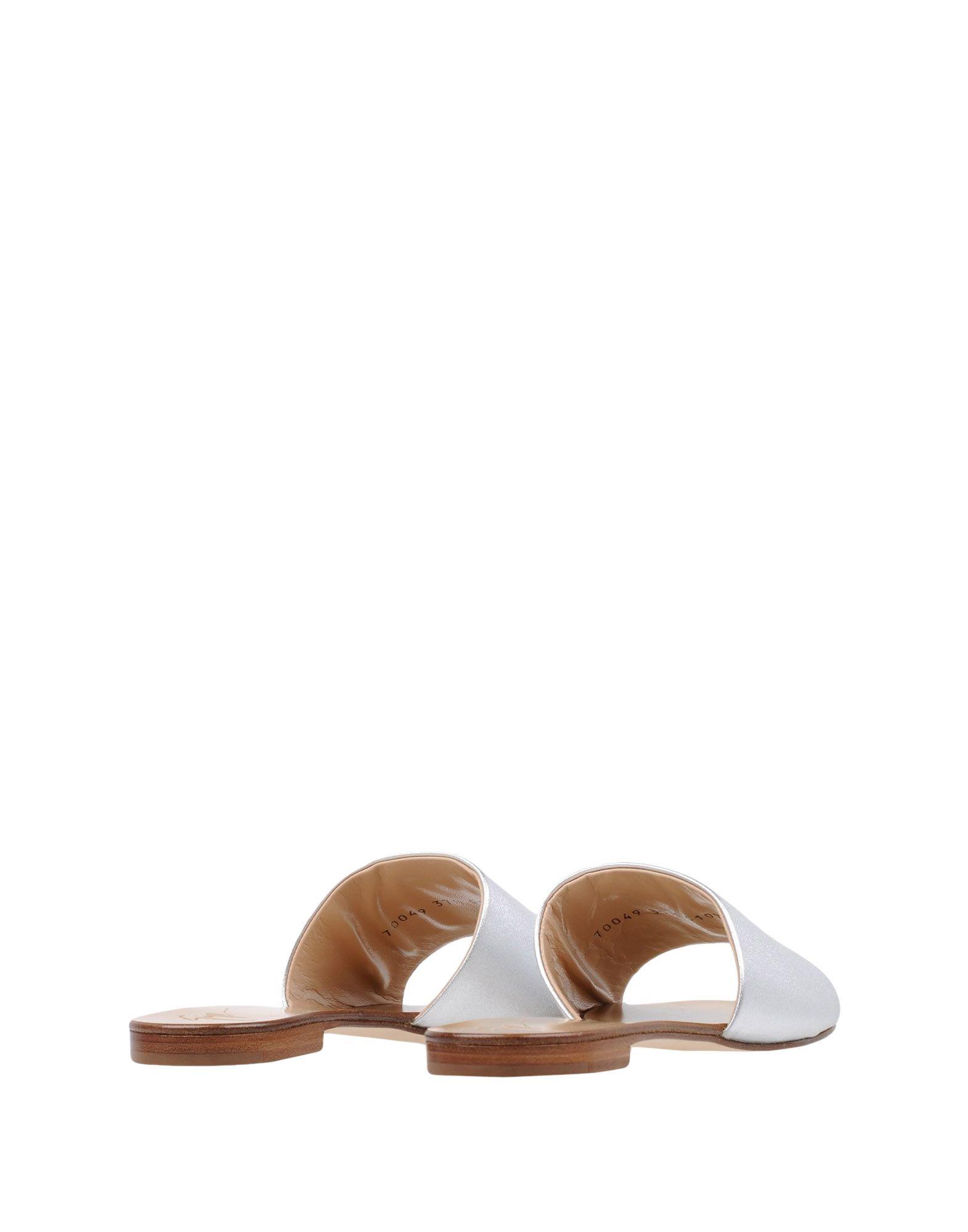 Rabatt Schuhe Giuseppe 11357532RO Zanotti Sandalen Damen  11357532RO Giuseppe 304086