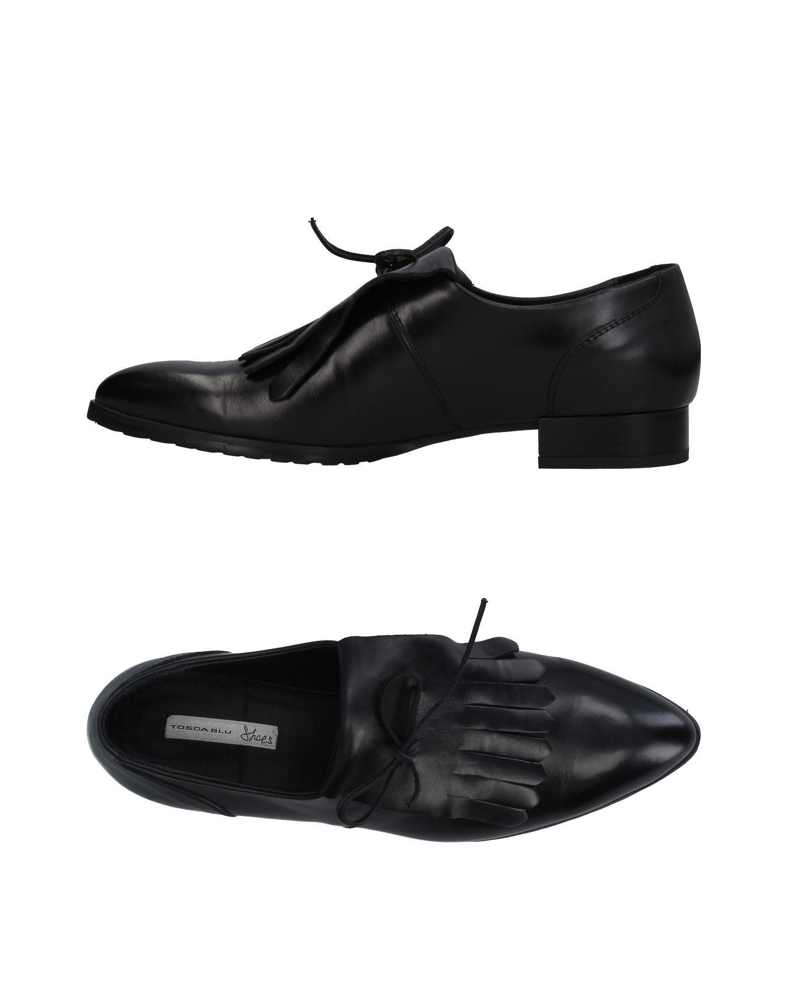 Mocassino Tosca Blu Shoes Donna - 11357576CX