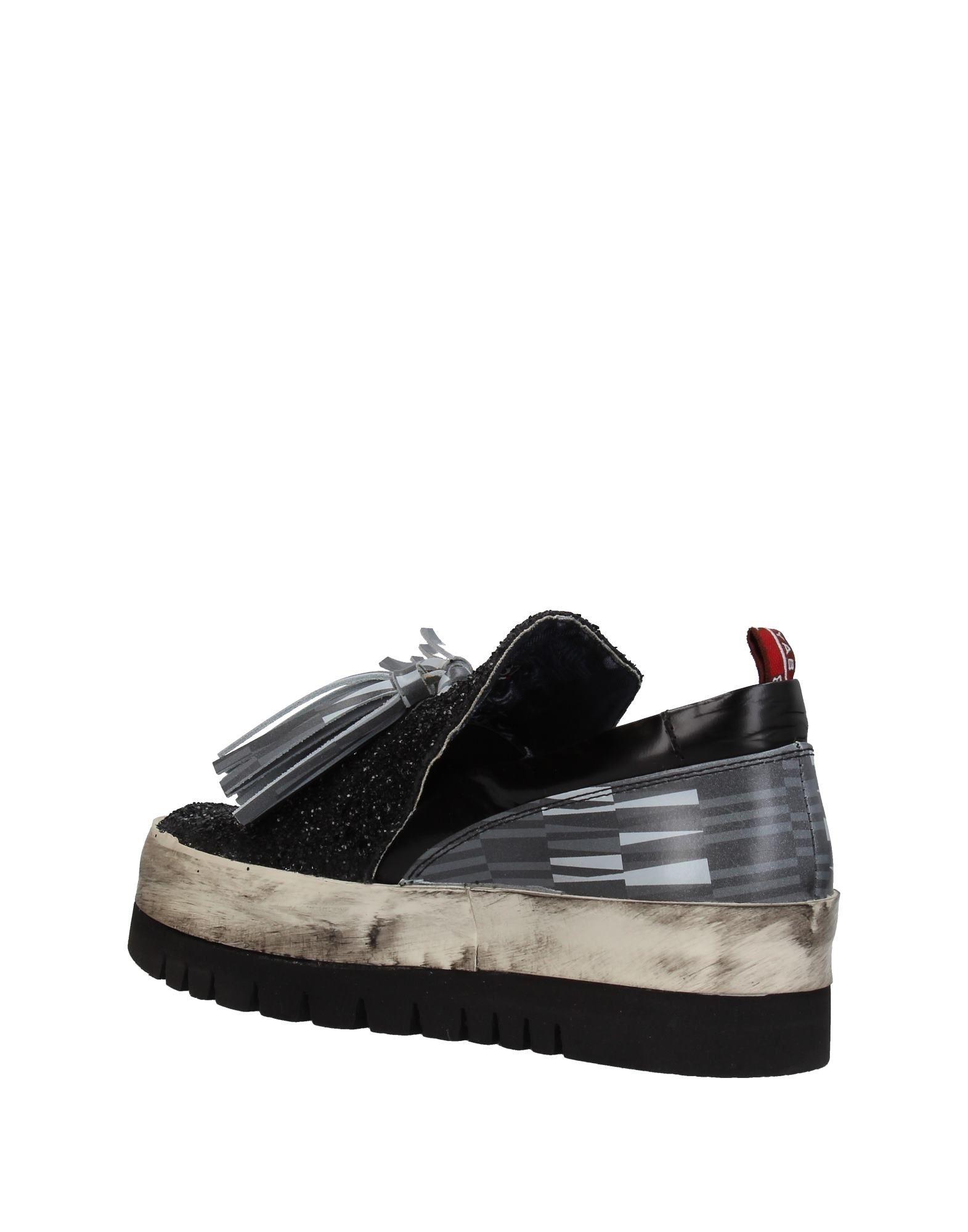 Yab Sneakers  Damen  Sneakers 11357582EK e87dc0