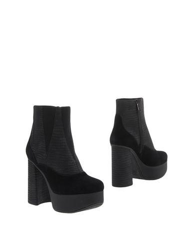 salg kostnad salg sneakernews Tiffi Booty billig utmerket pålitelig Bn6B42N