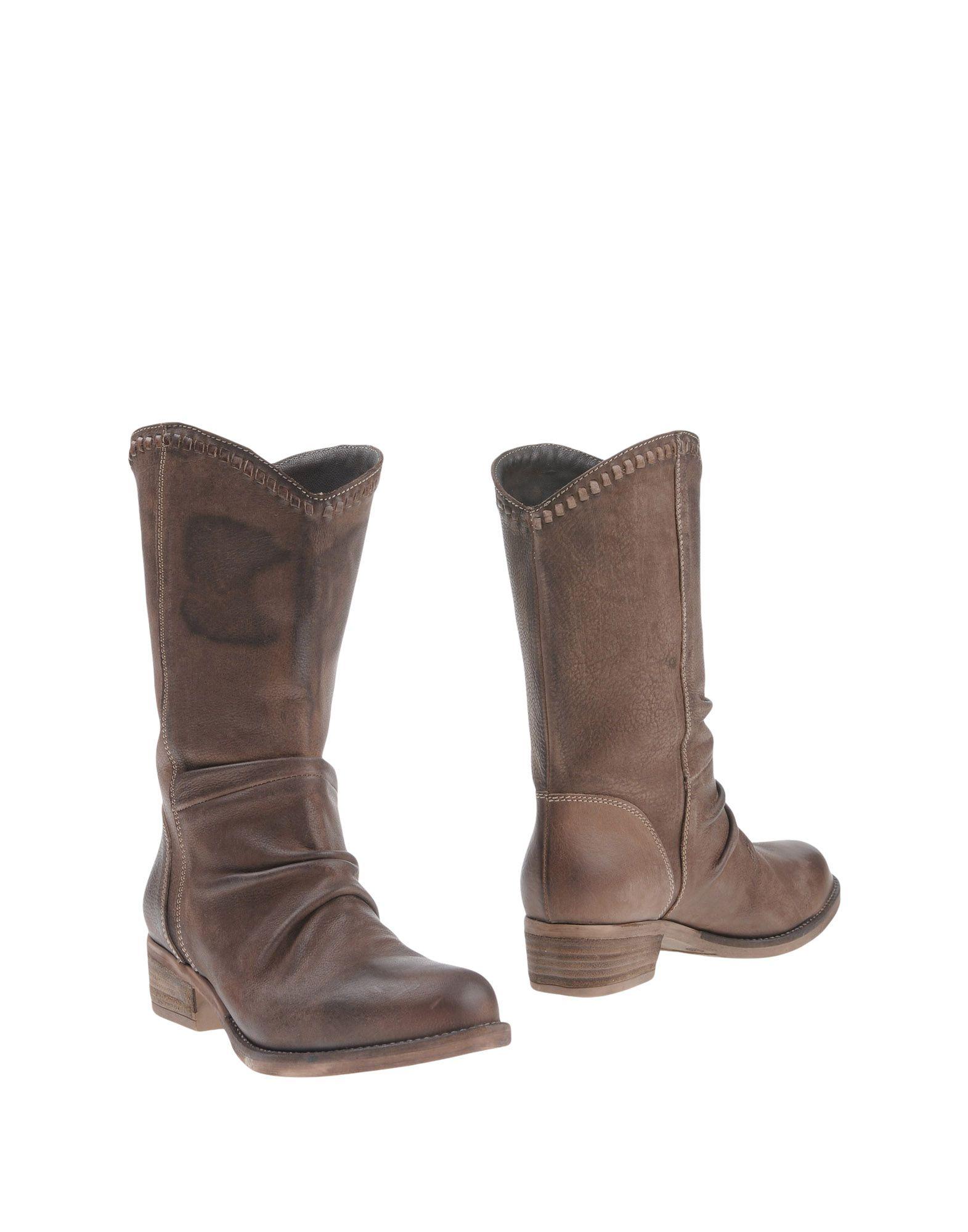 Manufacture D essai Stiefelette beliebte Damen 11357659NV Gute Qualität beliebte Stiefelette Schuhe 5b8bca