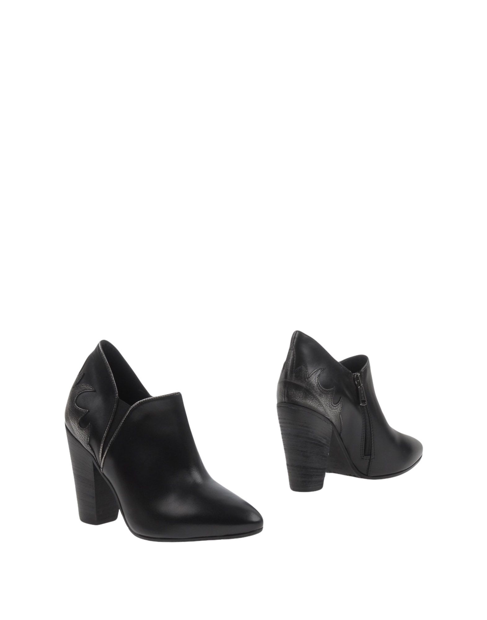 Bottine Tiffi Femme - Bottines Tiffi sur