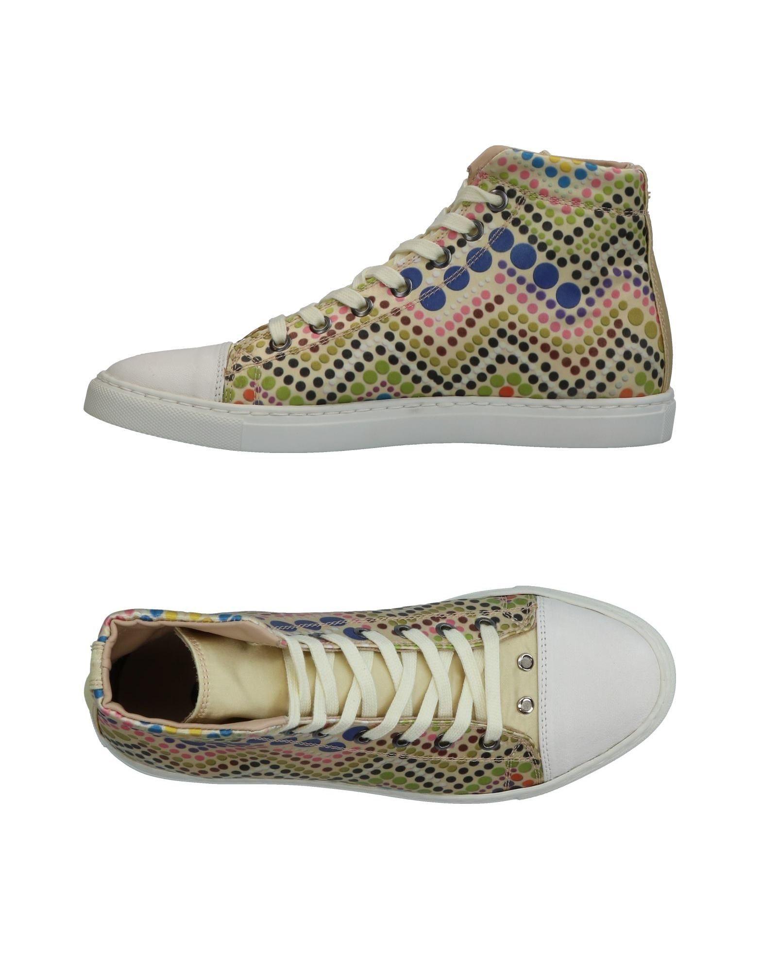 Moda Sneakers Alouette Donna - 11357668NK