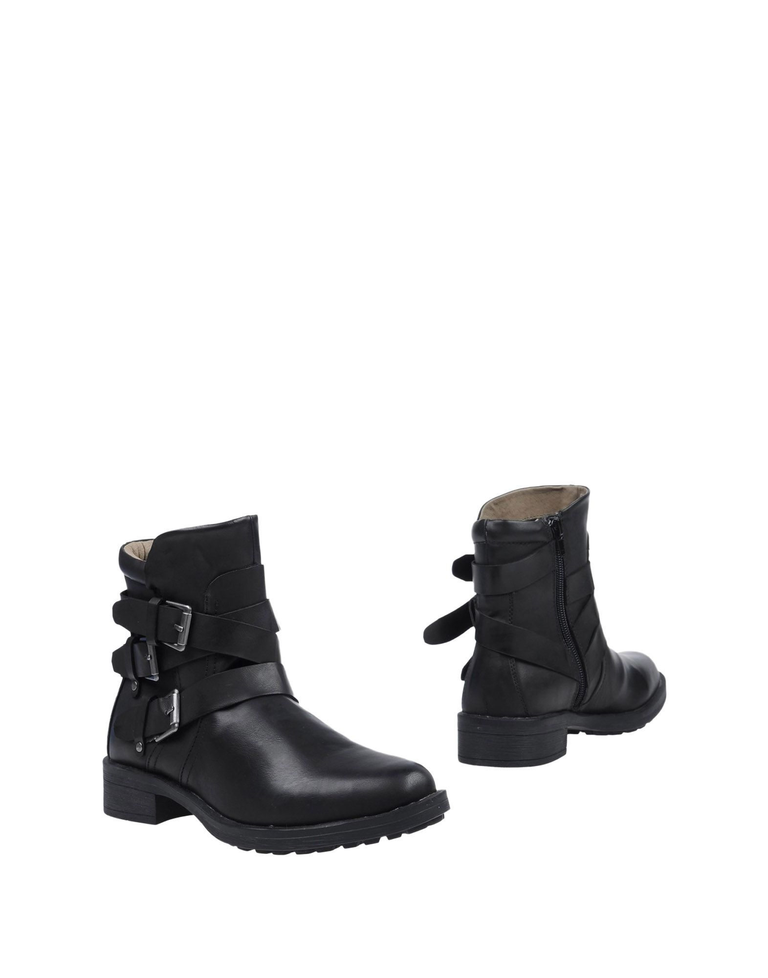 Vero Moda Ankle Boot - Women Vero on Moda Ankle Boots online on Vero  Australia - 11357671SF c1ac36
