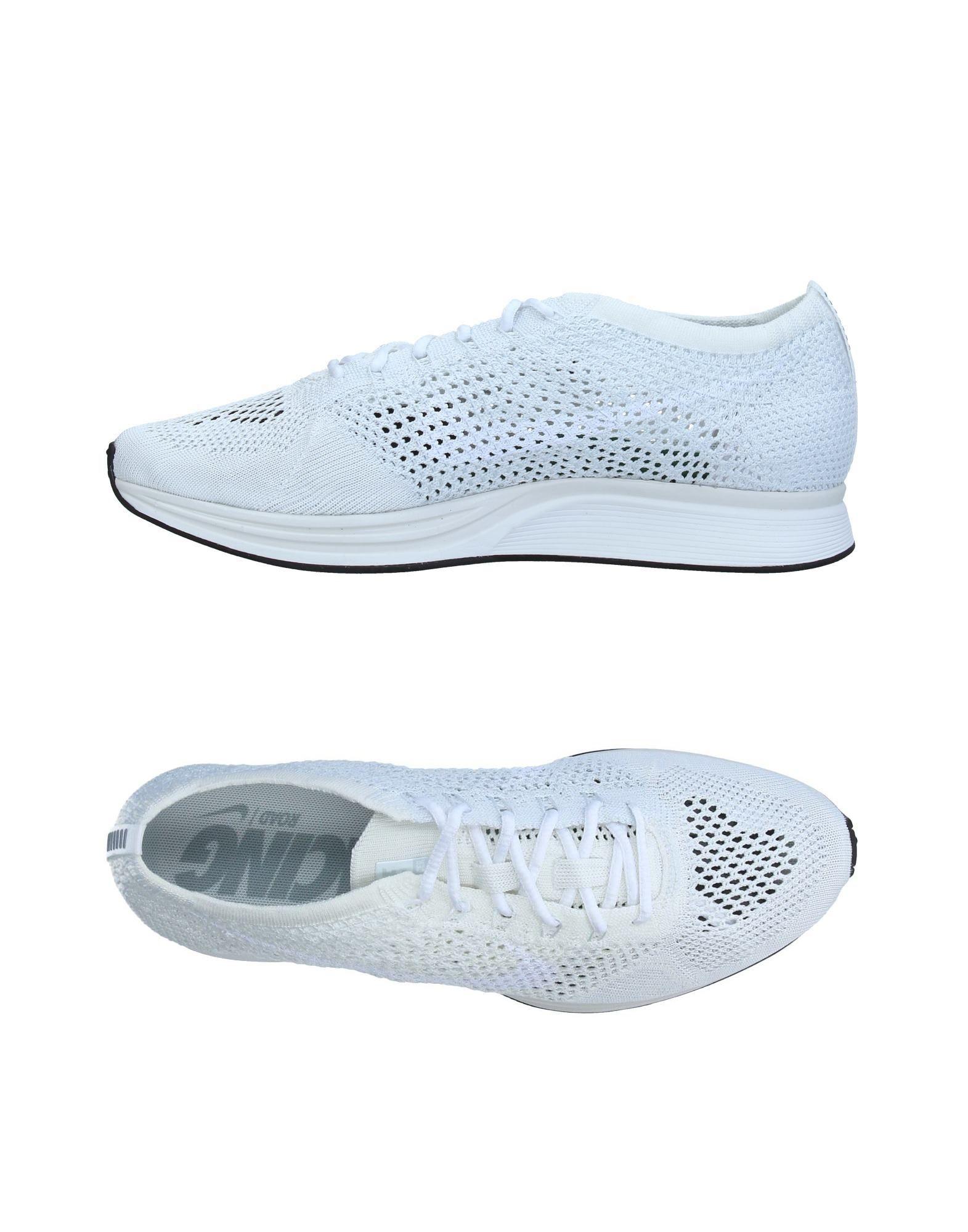 Haltbare Mode billige Schuhe Nike Sneakers Herren  11357675CW Heiße Schuhe