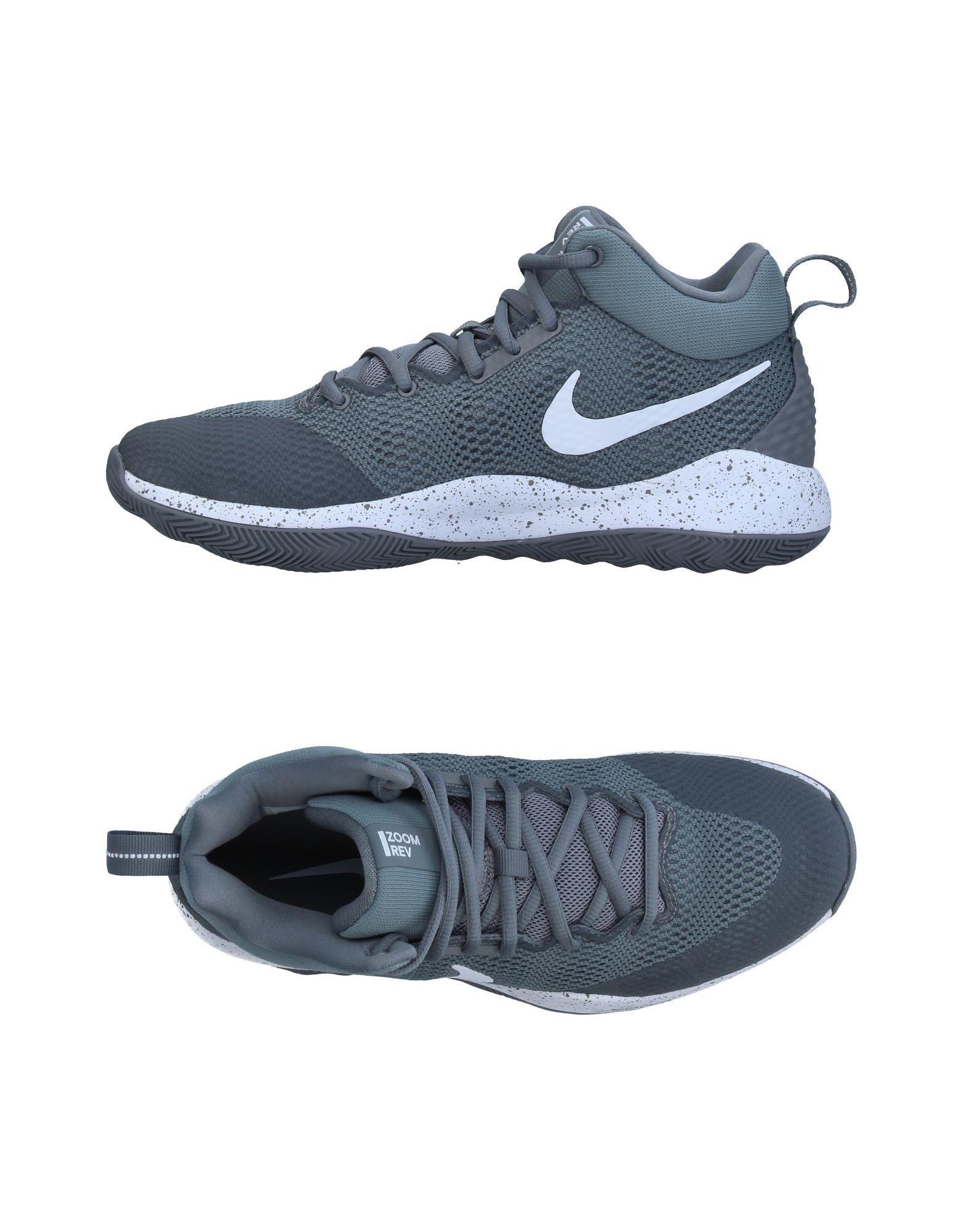 Rabatt echte Schuhe Sneakers Nike Sneakers Schuhe Herren  11357677GK f8e6ed
