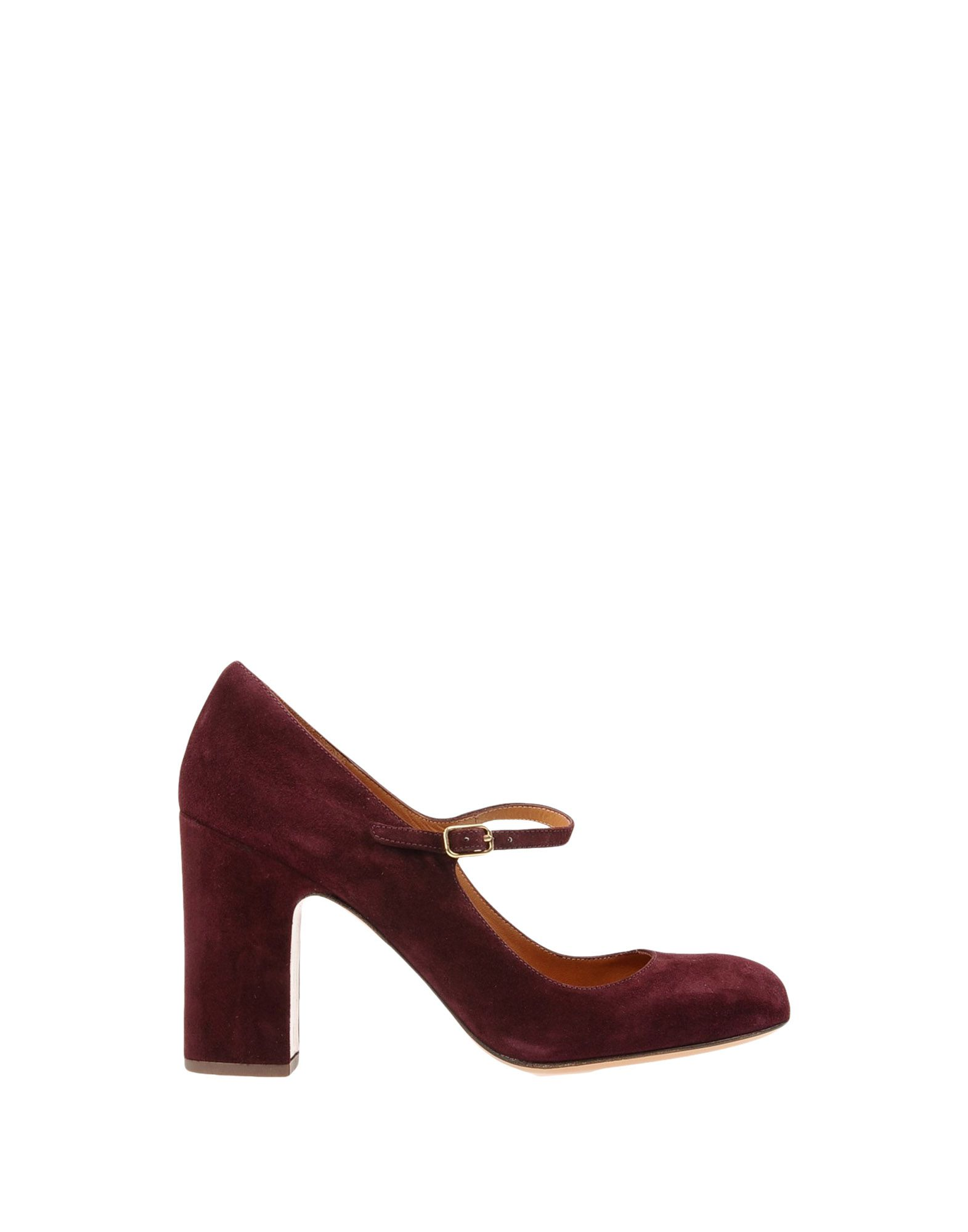 Chie By  Chie Mihara Pumps Damen  By 11357678OJGut aussehende strapazierfähige Schuhe 3712e4