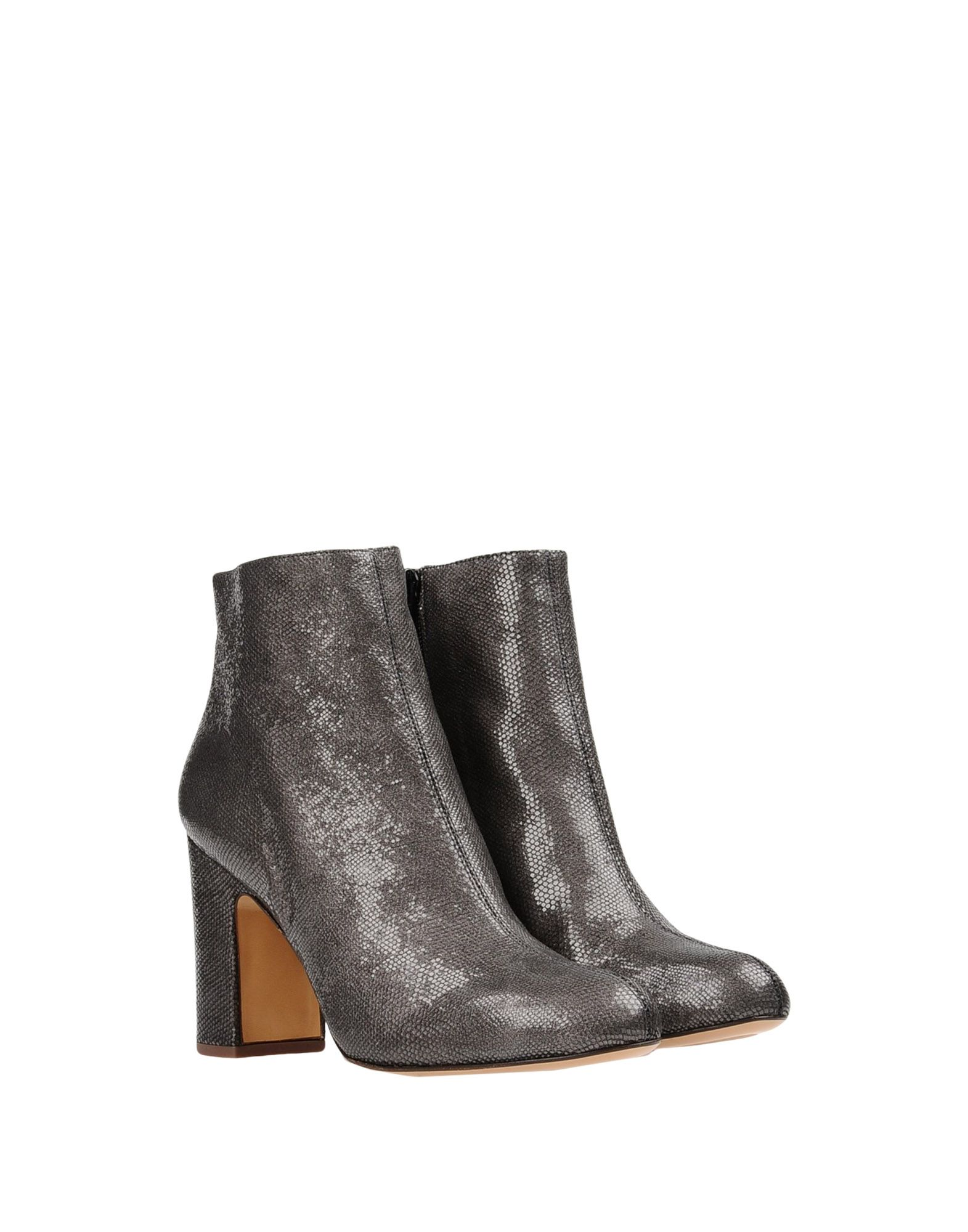 Bottine Chie By Chie Mihara Femme - Bottines Chie By Chie Mihara sur