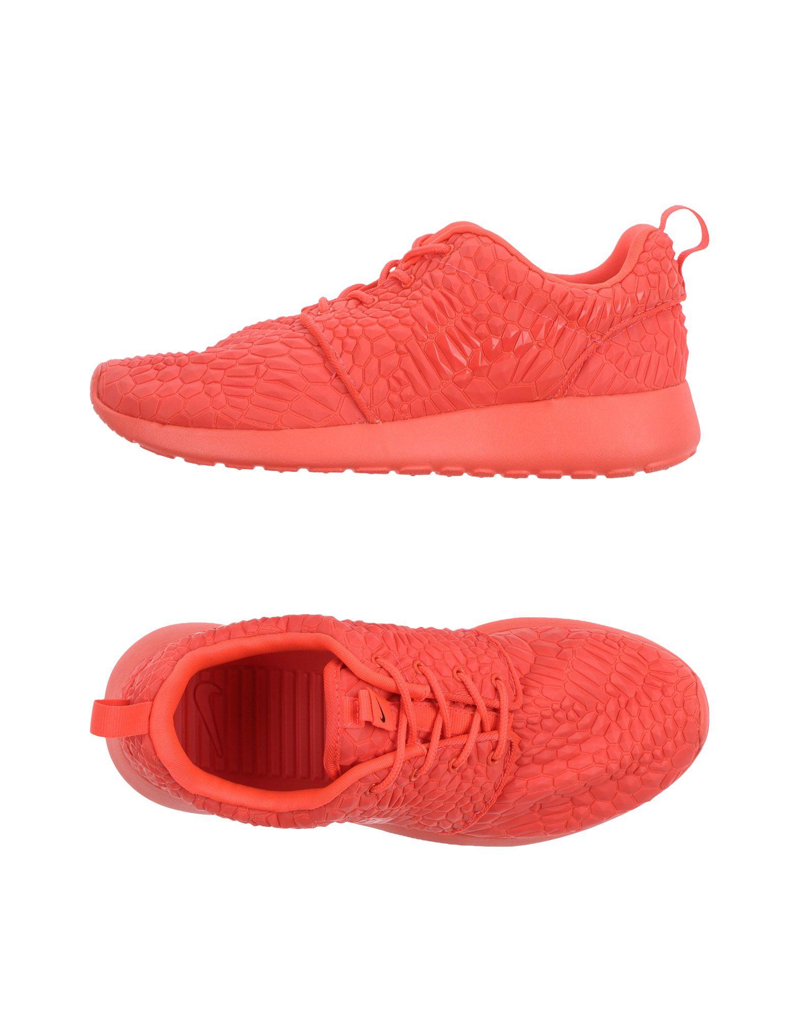 Moda Donna Scarpe da Ginnastica Nike Donna Moda - 11357711HL e80990