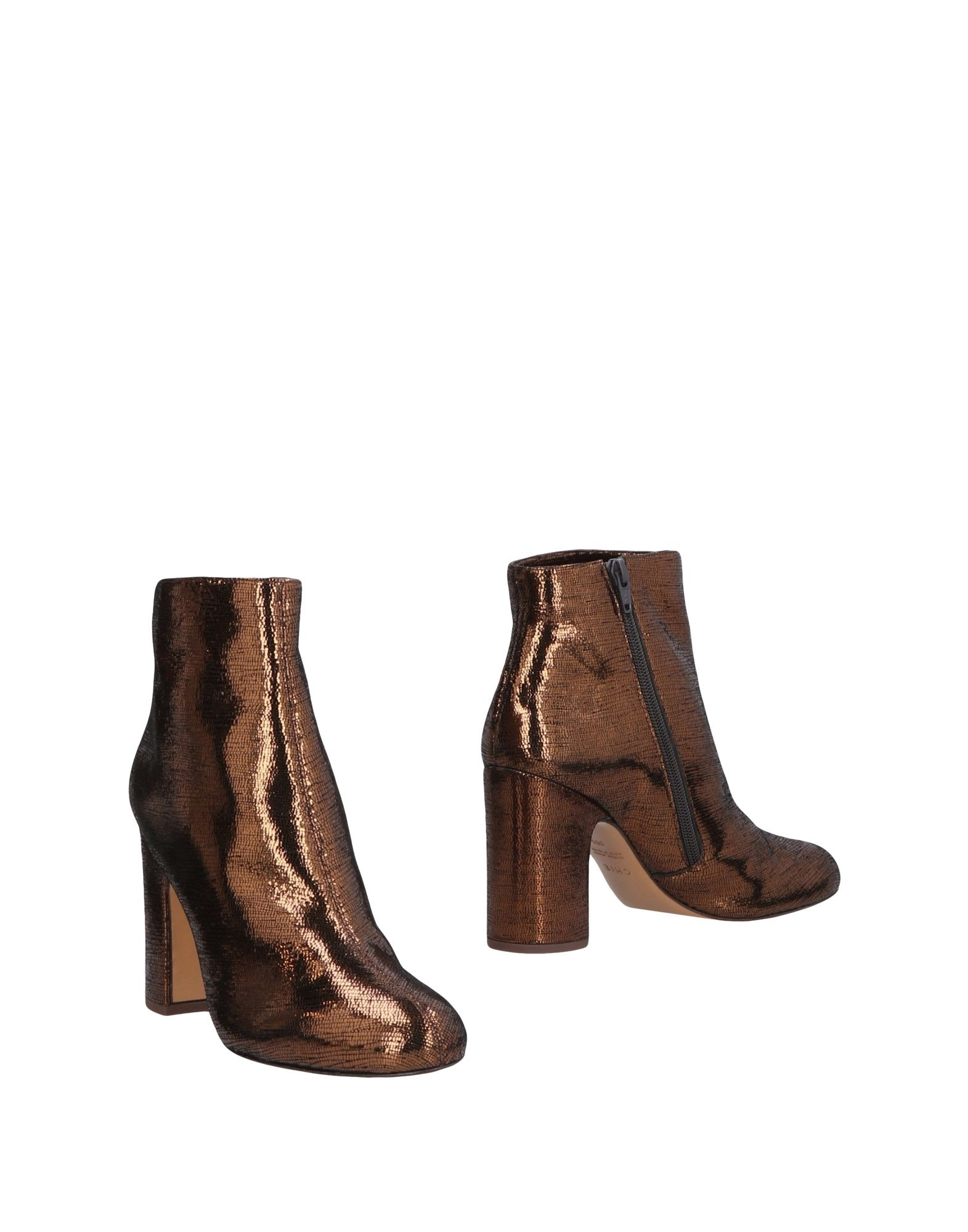 Chie By Chie Women Mihara Ankle Boot - Women Chie Chie By Chie Mihara Ankle Boots online on  Australia - 11357719XR b2dff8
