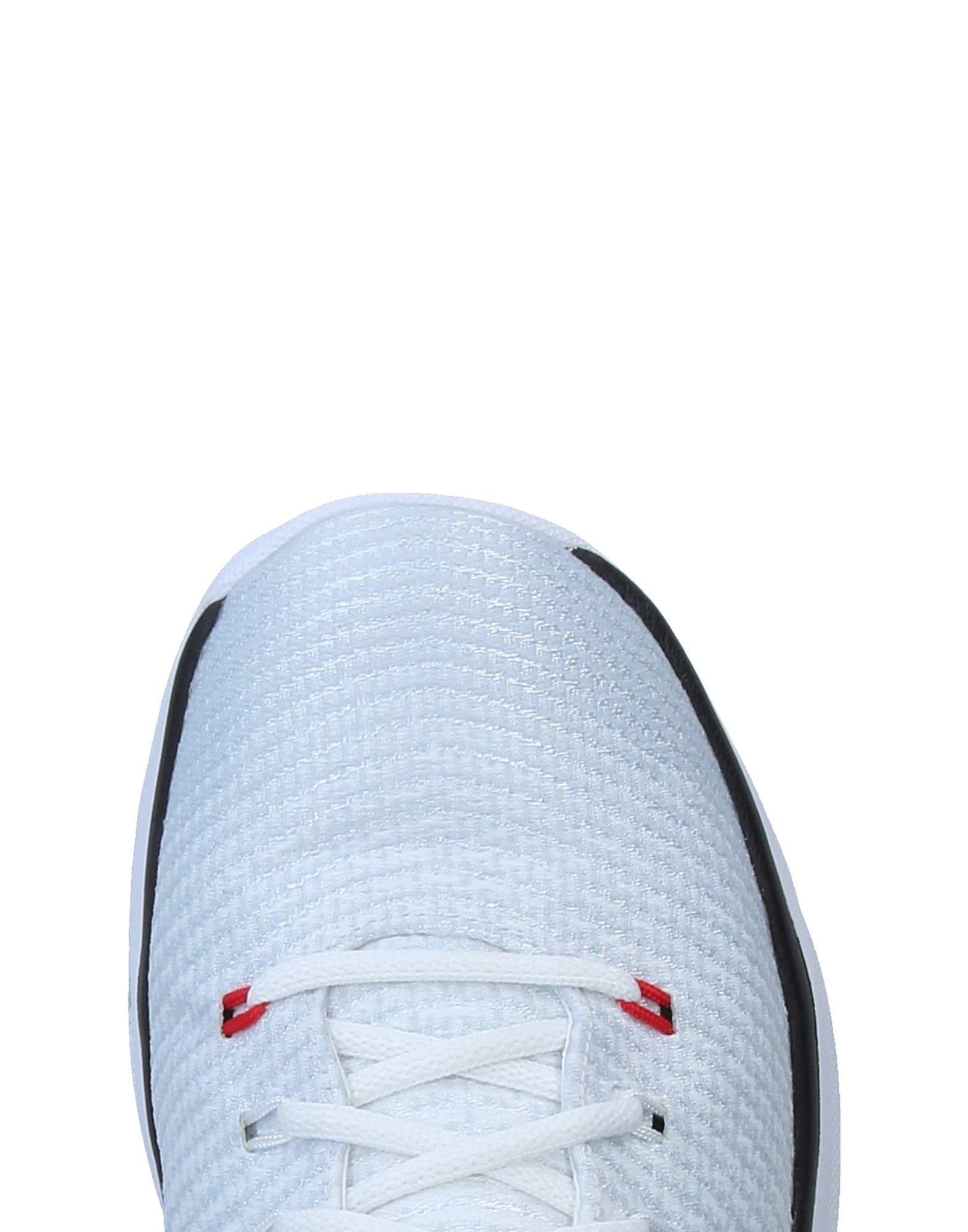 Rabatt echte Sneakers Schuhe Nike Sneakers echte Herren  11357728SQ 8ede68