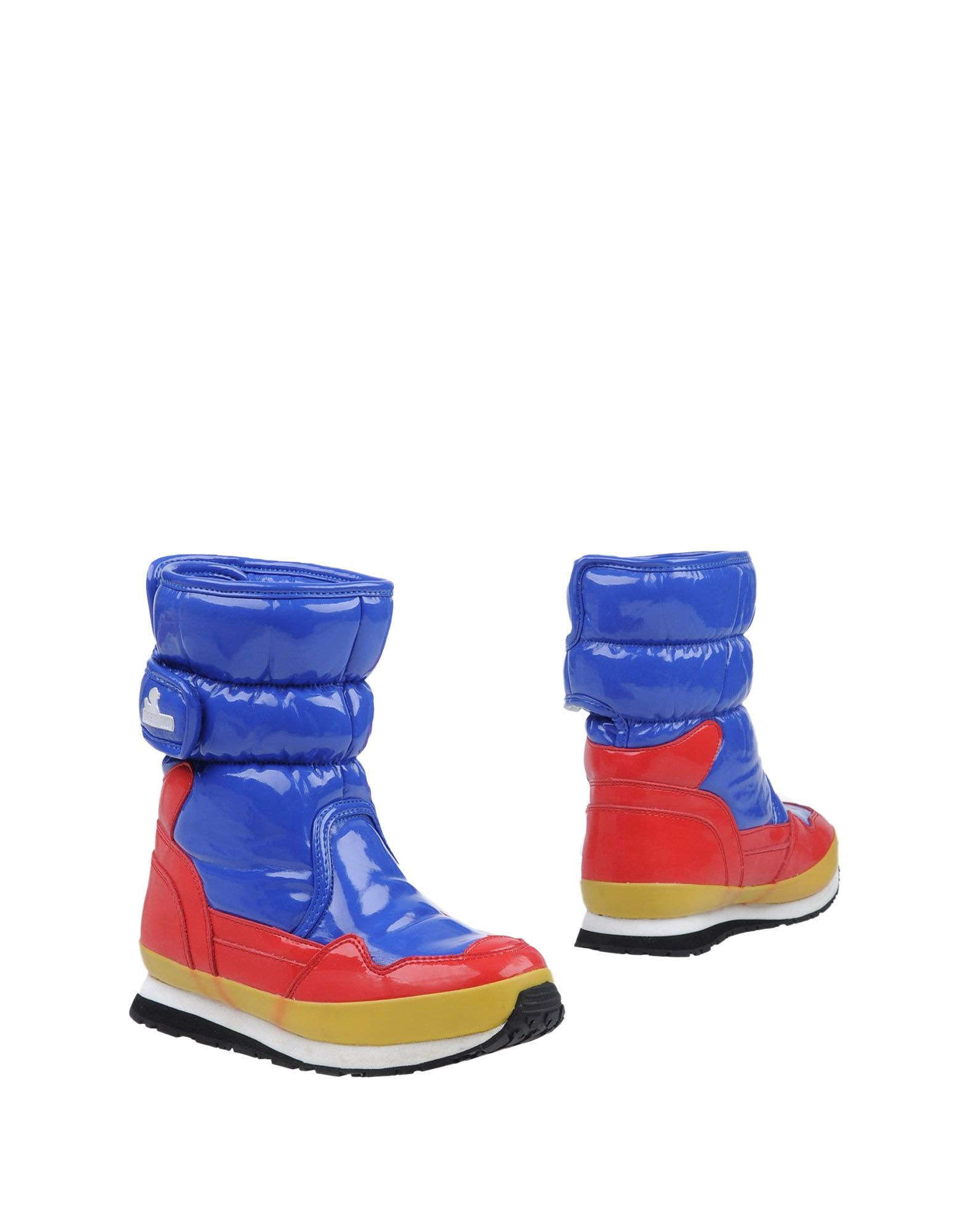 Bottine Rubber Duck Femme - Bottines Rubber Duck sur