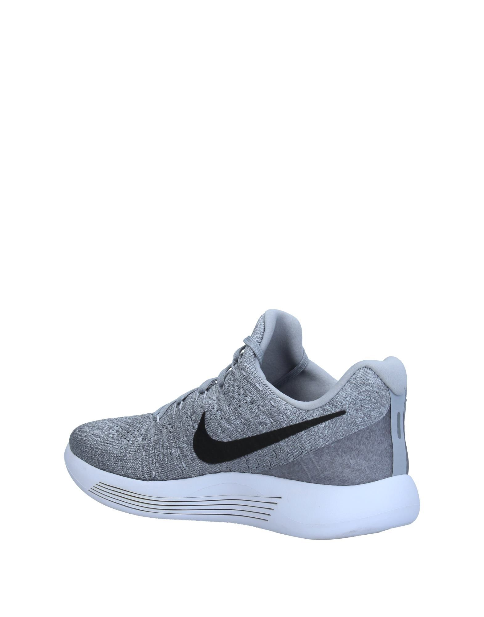 11357751BI Nike Sneakers Herren  11357751BI  34ed8a