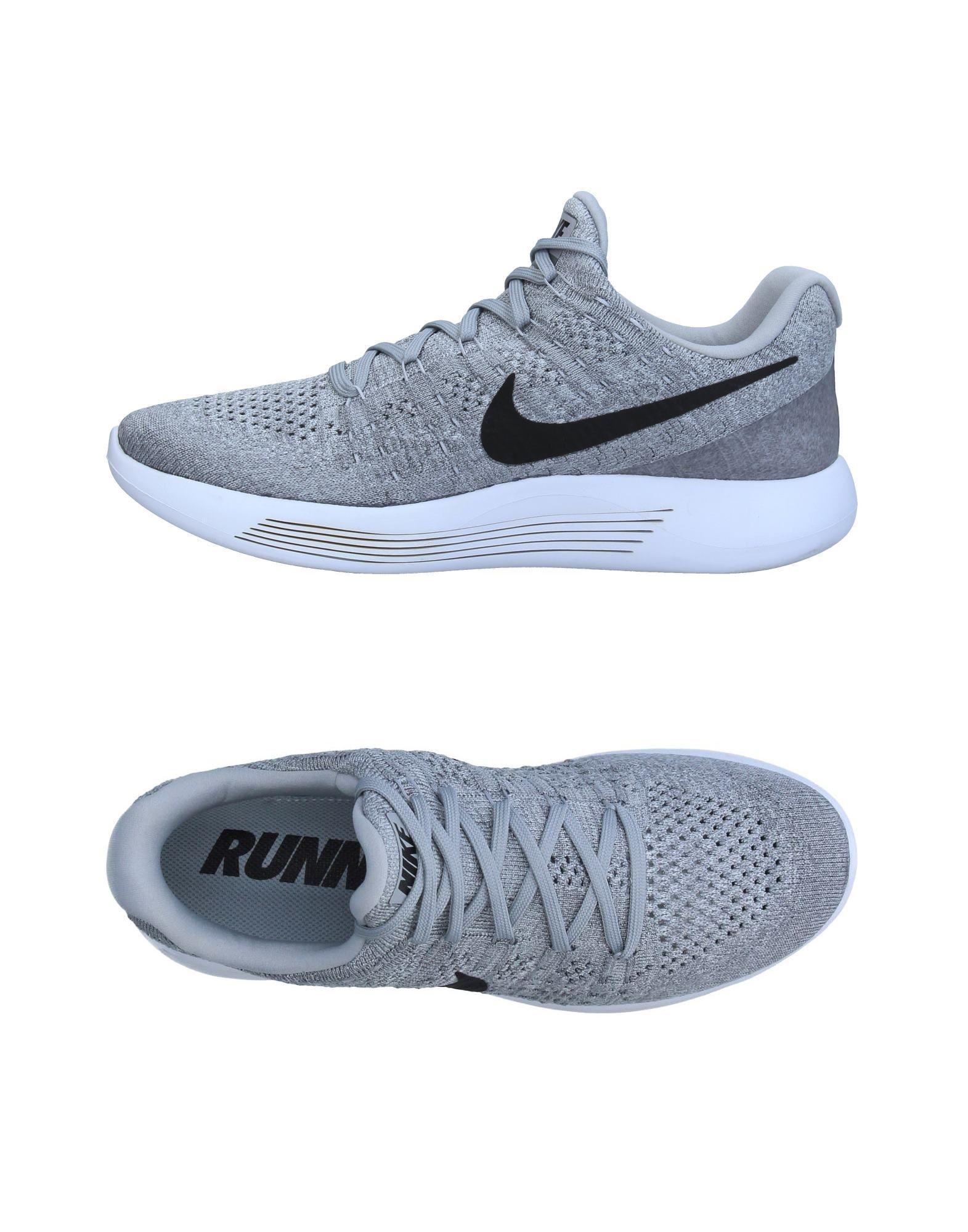 Nike - Sneakers - Nike Men Nike Sneakers online on  Australia - 11357751BI 11d794