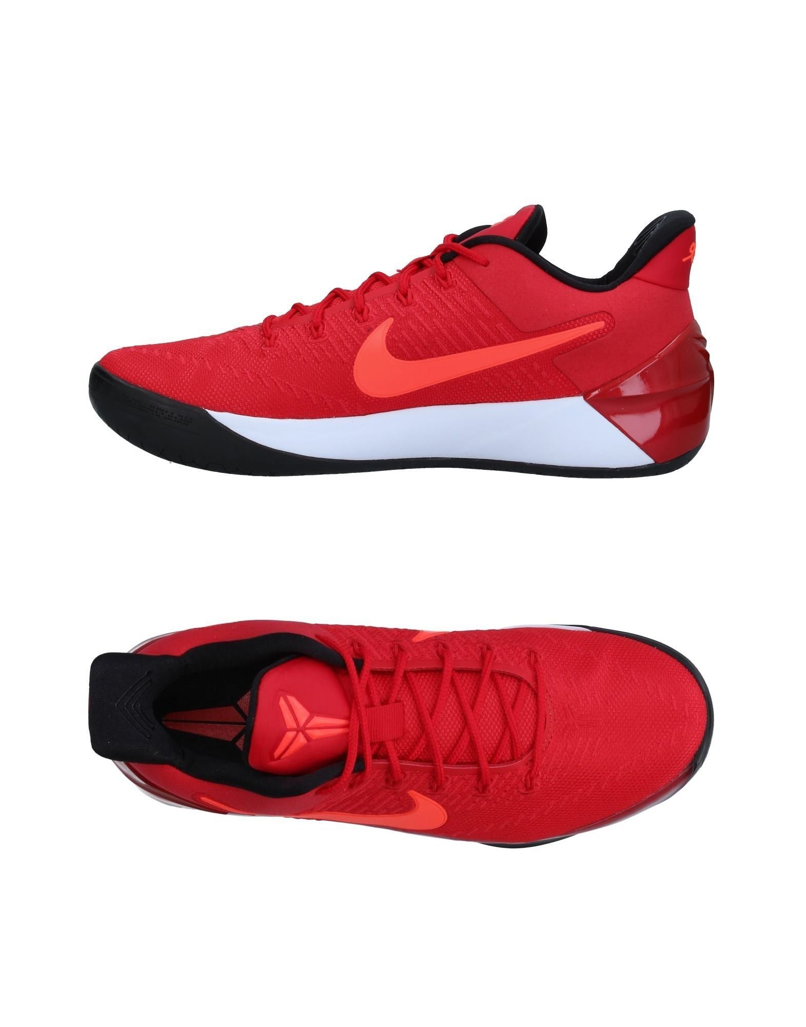 Nike Sneakers Herren  11357752NK Heiße Schuhe