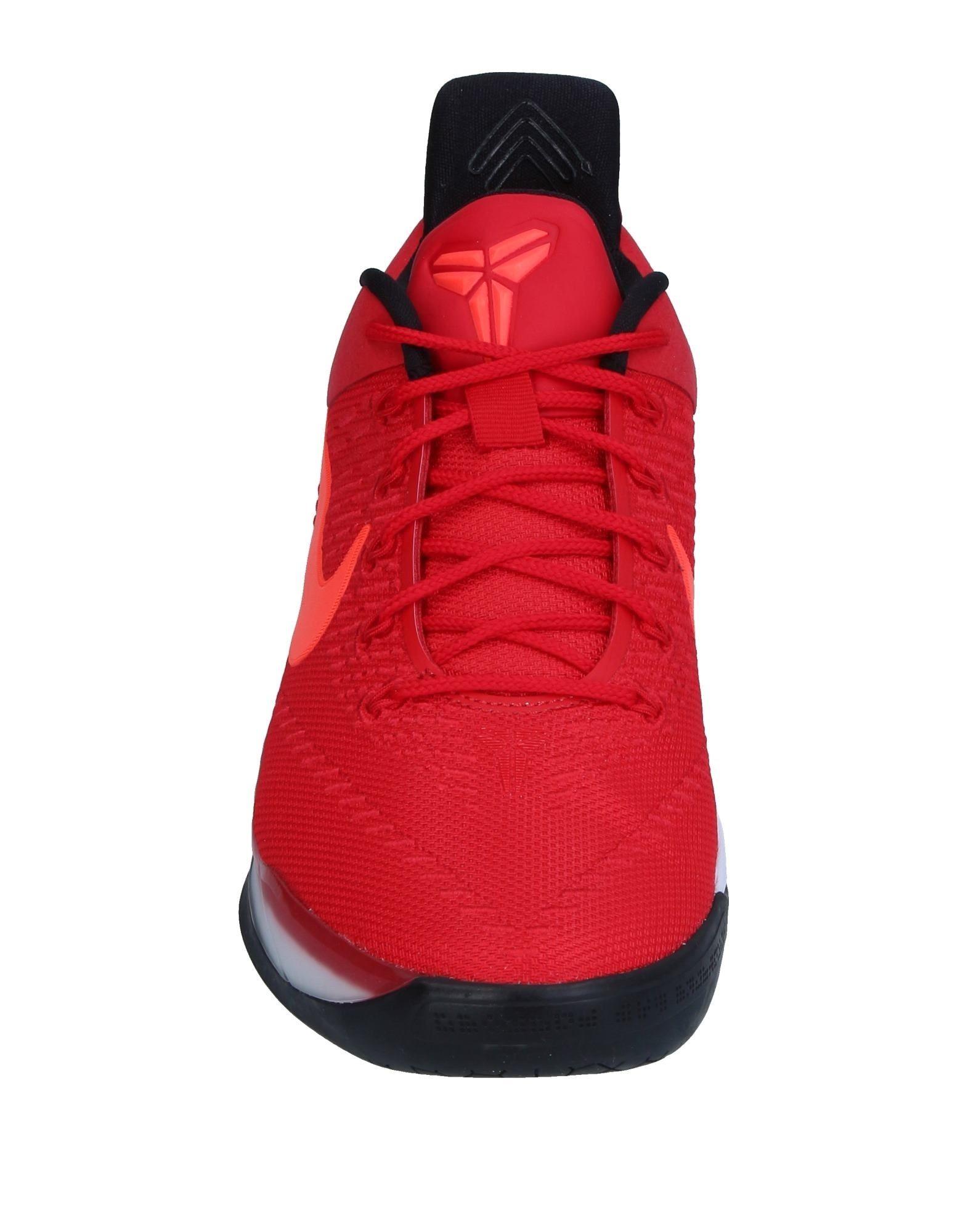 Nike Sneakers Sneakers Sneakers Herren  11357752NK Heiße Schuhe c892de