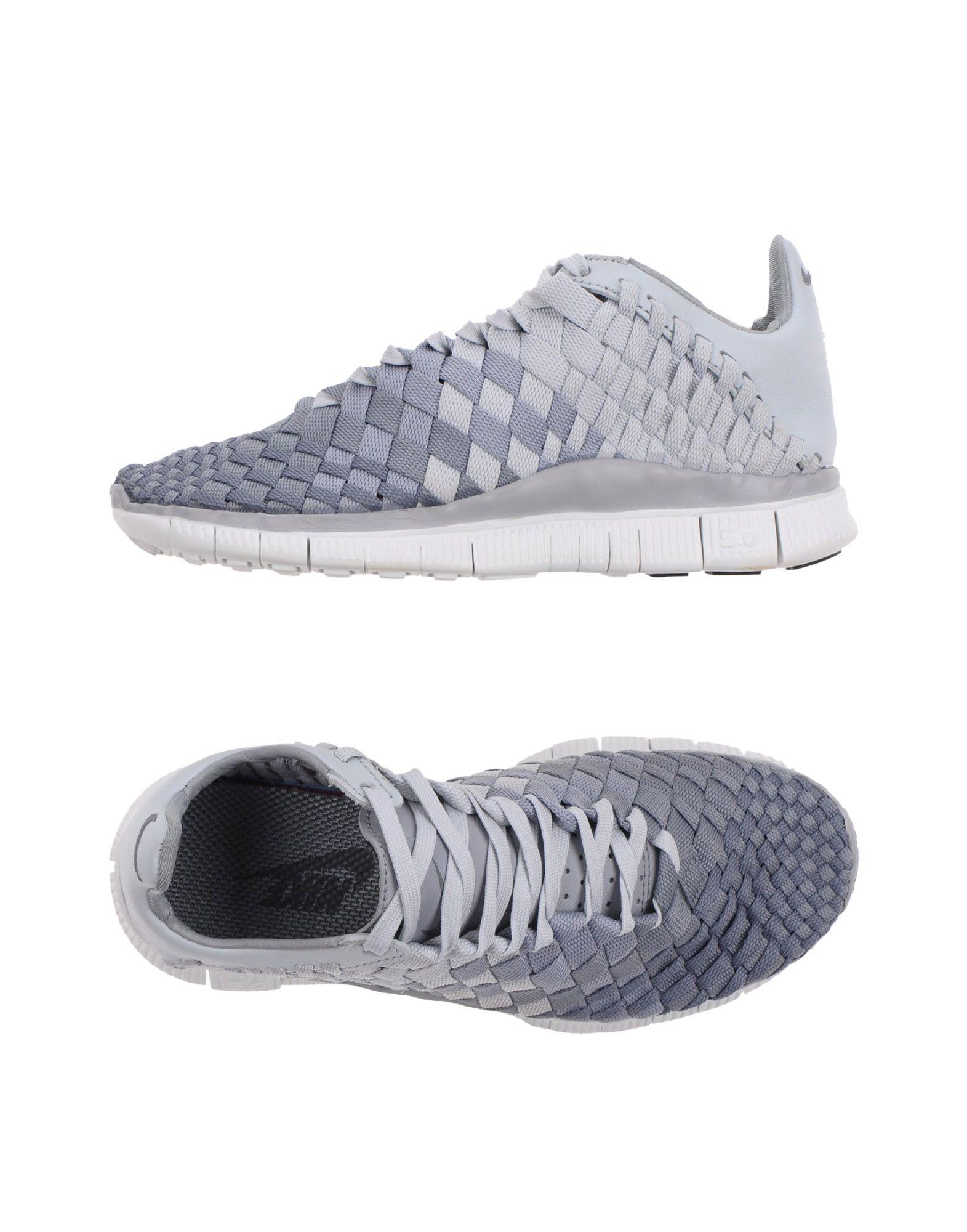 Sneakers Nike Scarpe Donna - 11357757KE Scarpe Nike comode e distintive a11e56