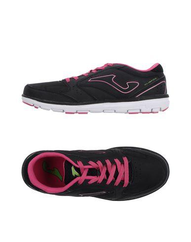 JOMA Sneakers