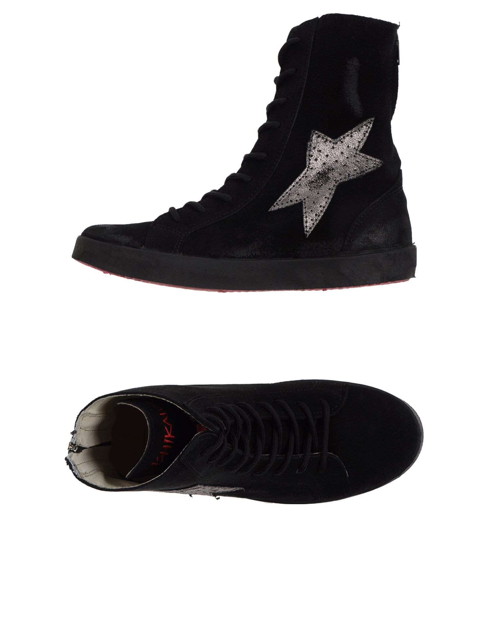 Sneakers Ishikawa Donna - Acquista online su