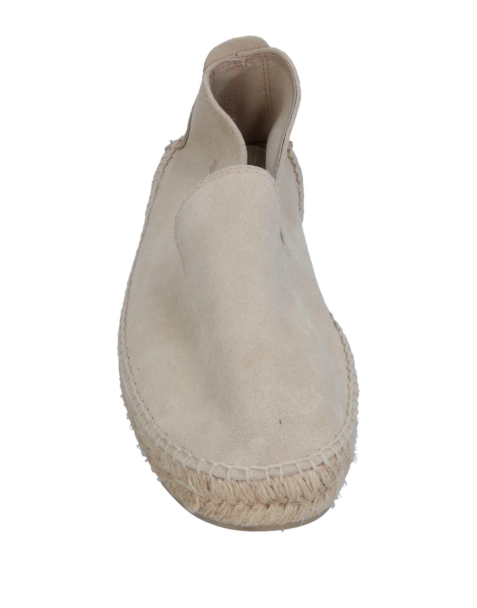 Rabatt echte Schuhe Manebí  Espadrilles Herren  Manebí 11357805DR 9f7c92