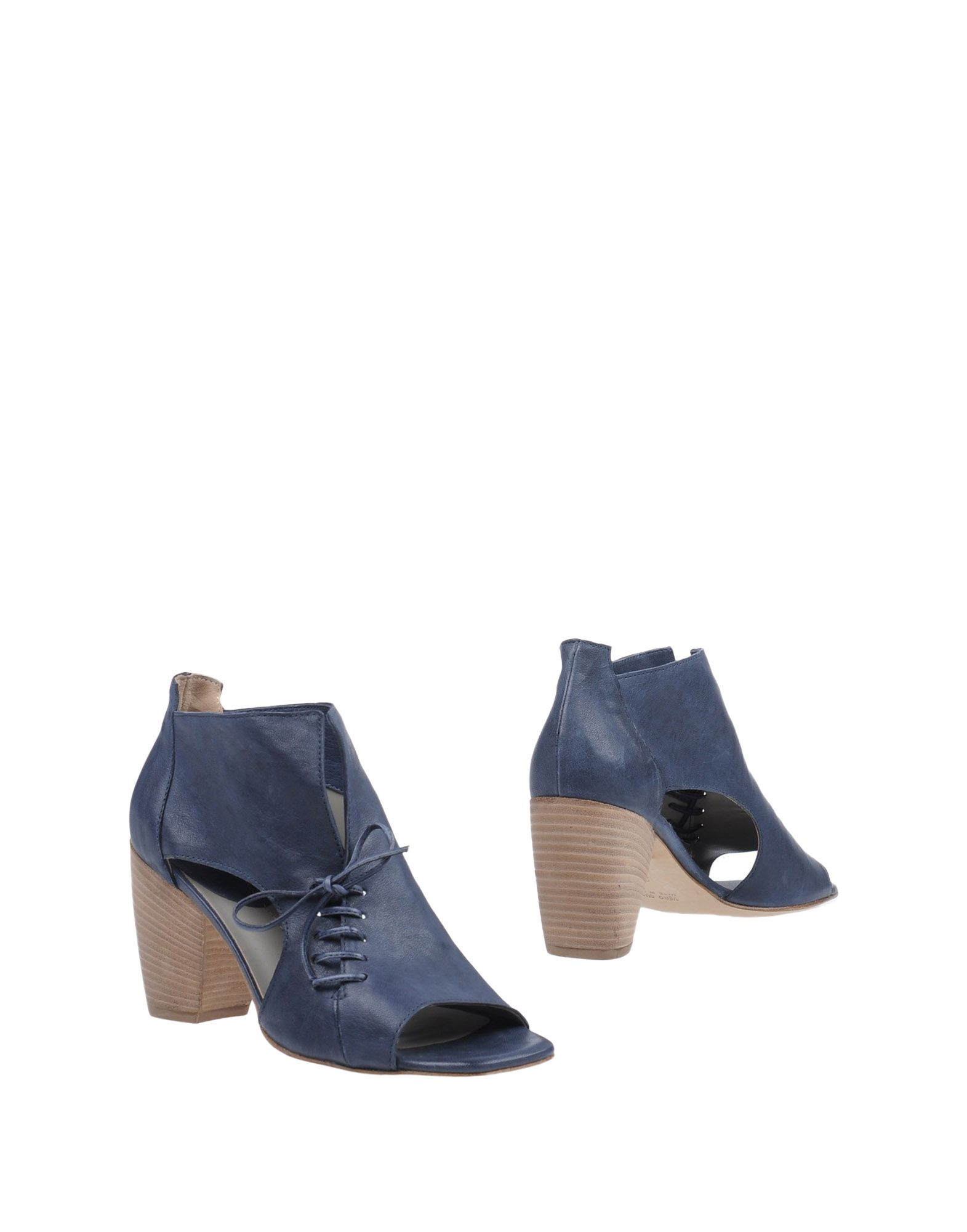 Ixos Ankle Boot - online Women Ixos Ankle Boots online - on  United Kingdom - 11357806HR 114285